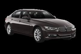 BMW 335I 3.0